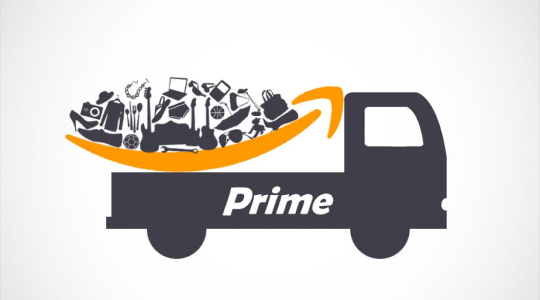 Amazon_Uk 18.09