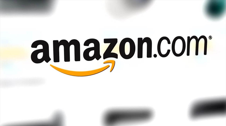 Amazon 21.08.2019