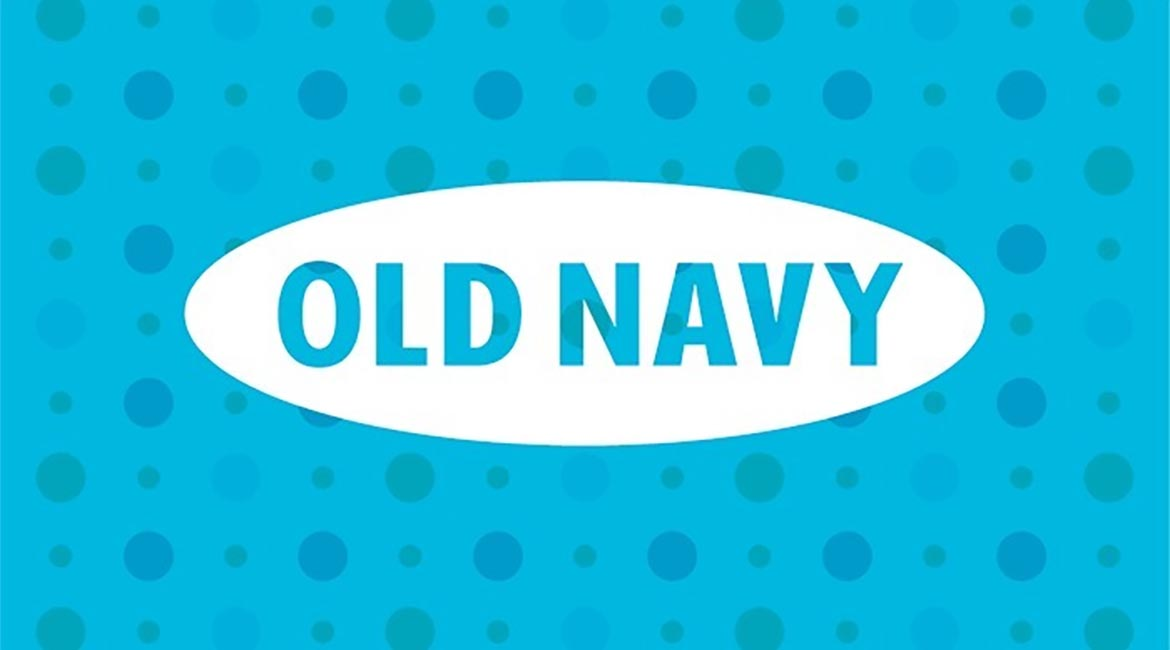 OldNavy 👍 Today Only Deal 👍